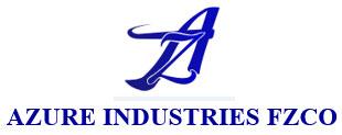 Azure Industries
